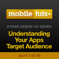 Understanding Your App's Target Audience