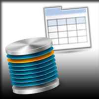 Titanium Mobile: Database Driven Tables with SQLite