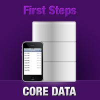 iPhone Core Data: Your First Steps