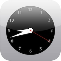 Corona SDK: Creating an Analog Clock App