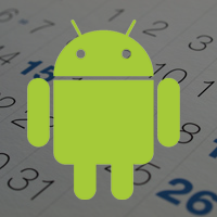 Android 2011: A Year in Review