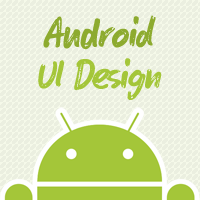 Android User Interface Design: Frame Layouts