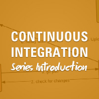 Continuous Integration  Tuts+ Premium