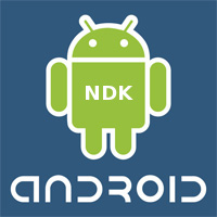 Advanced Android: Getting Started with the NDK