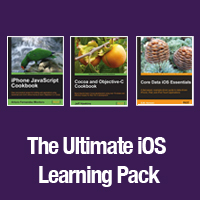 The Ultimate iOS Learning Pack