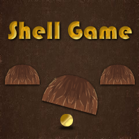 Corona SDK: Build a Shell Game – Interaction