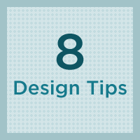 8 Design Tips for Educating App Users