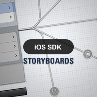IOS-SDK Storyboard Preview in Best of Tuts+ in December 2011