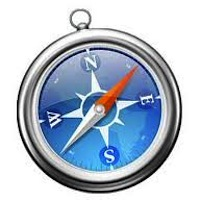 iOS 5 for Web Devs: Safari Mobile Updates