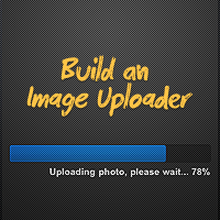 Titanium Mobile: Build an Image Uploader
