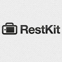 iOS SDK: Advanced RestKit Development
