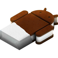 Android Futures: Preparing For Ice Cream Sandwich