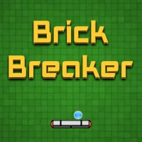 Create a Brick Breaker Game with the Corona SDK: Game Controls