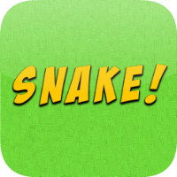 Build a Snake Game – Interface Creation