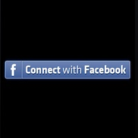 Corona SDK: Working with the Facebook Graph API – Part 1