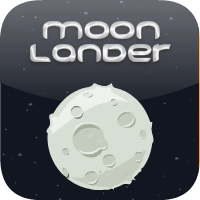 Create a Lunar Lander Inspired Game – Interface Creation