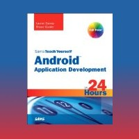 We're Giving Away Free Books! Learn to Build Apps for Android.