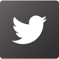 Build a Twitter Search App: Fetch & Parse the Twitter JSON Feed