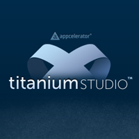Titanium Studio RC 1 Overview
