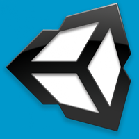 Introduction to Unity3D