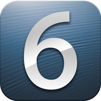 A Developer Looks at iOS 6 and the iPhone 5