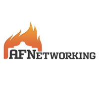 Networking Made Easy With AFNetworking
