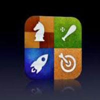 iOS SDK: Centro de logros y tablas del juego - Parte 1