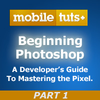 A Developer's Guide to Photoshop